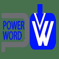 پاور ورد - فروشگاه فایل های دانلودی