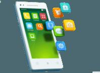 دانلود عکس با کیفیت png گوشی موبایل 3 بعدی