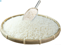 دانلود عکس با کیفیت png برنج