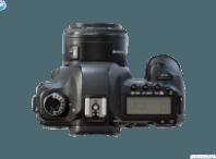 دانلود عکس با کیفیت png دوربین عکاسی