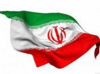 دانلود عکس با کیفیت پرچم ایران