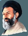 دانلود عکس با کیفیت png شهید بهشتی