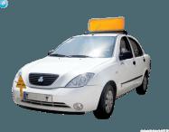 دانلود عکس با کیفیت png ماشین آموزش رانندگی