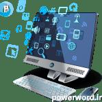 عکس png کامپیوتر و فناوری