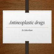 پاورپوینت Antiepileptic drugs