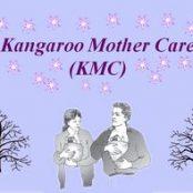 پاورپوینت Kangaroo Mother Care(KMC)