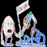گوگل میگوید لینکهای پولی دیگر کار نمیکنند !
