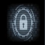 ۱۰ نکته برای بالا بردن امنیت کامپیوتر