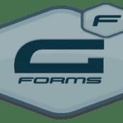 افزونه فارسی Gravity Forms  نسخه اصلی همراه با افزودنی ها