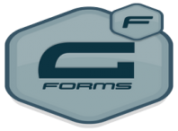 افزونه Gravity Forms نسخه اصلی