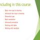 آموزش های ضروری رسم برای سالیدورکس 2015