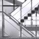 دانلود آموزش رندرسازی صحنه های معماری در مایا و مکسول 2019 | Digital Tutors