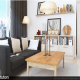 آموزش Creating Interior Visualizations in 3ds Max