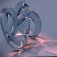آموزش Introduction to mental ray in 3ds Max 2013
