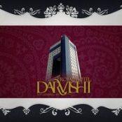 پاورپوینت هتل بزرگ درویشی مشهد