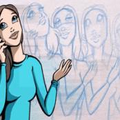 آموزش تکنیک های انیمیشن سنتی در فتوشاپ cs6