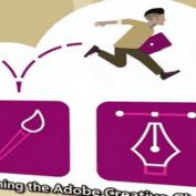 آموزش برنامه های ۲۰۱۹ Adobe Creative Cloud