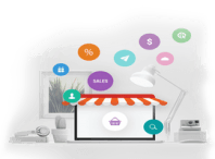 a marketplace Copy 198x146 - افزونه فارسی چند فروشندگی Dokan Pro Business