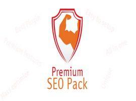 افزونه فارسی Premium SEO Pack – سئو قدرتمند وردپرس