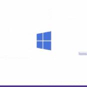 فیلم تاریخچه سیستم عامل ویندوز  از ویندوز ۱ تا ۱۰