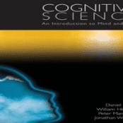 دانلود  کتاب Kolak Cognitive Science  pdf