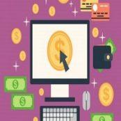افزونه فارسی کیف پول حرفه ای ووکامرس- افزونه YITH WooCommerce Account Funds