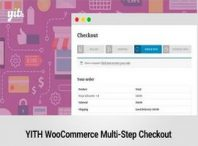 YITH WooCommerce Multi Step Checkout Copy 198x146 - افرونه فارسی پرداخت چند مرحله ای ووکامرس-WooCommerce Multi-Step Checkout Premium