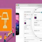 افزونه فارسی افزودن ویژگی به محصولات – WooCommerce Product Add-ons Premium