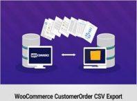 Woo CustomerOrder CSV Export img Copy 198x146 - افزونه فارسی خروجی گرفتن از ووکامرس- WooCommerce Customer/Order CSV Export