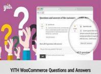 YITH WooCommerce Questions and Answers Premium Copy 198x146 - افزونه فارسی پرسش و پاسخ ووکامرس-WooCommerce Questions and Answers Premium