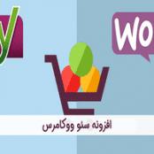 افزونه فارسی سئوی ووکامرس پرمیوم-Yoast WooCommerce SEO Premium