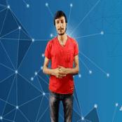 فیلم امنیت شبکه و کامپیوتر به زبان ساده