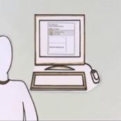 فیلم آموزشی راههای مقابله با ایمیل های جعلی و فیشینگ(فارسی)