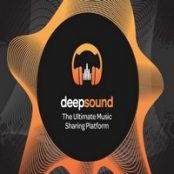 اسکریپت اشتراک موسیقی DeepSound