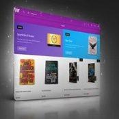 اسکریپت Digital Downloads Pro فروش فایل و محصولات مجازی