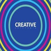کارت ویزیت لایه باز خلاقانه Creative Business Card