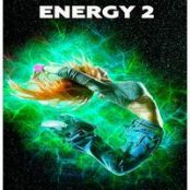 اکشن فتوشاپ Energy 2 Photoshop Action