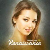 اکشن فتوشاپ نقاشی Renaissance CS3+ Photoshop Action