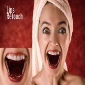 اکشن فتوشاپ رتوش Skin Retouch Action Set