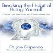 دانلود کتاب شکست عادتهای کهنه اثر دکتر جو دیسپنزا pdf