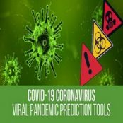 افزونه COVID-19 Coronavirus کرونا ویروس کووید ۱۹ برای وردپرس