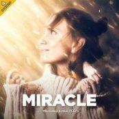 اکشن فتوشاپ Miracle CS4+ Photoshop Action