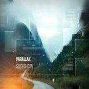 افتر افکت اسلایدشو پارالاکس Parallax Slideshow