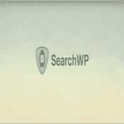 افزونه SearchWP برای وردپرس همراه با افزودنی ها