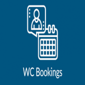 افزونه WC Vendors WooCommerce Bookings