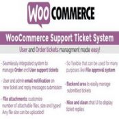 افزونه WooCommerce Role-O-Matic
