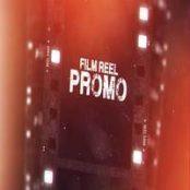 پروژه افتر افکت Film Reel Promo