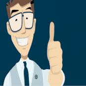 افزونه Forminator Pro برای وردپرس