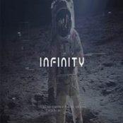 افتر افکت Infinity