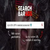 افزونه Search Bar Ads برای ووکامرس